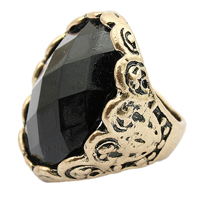 Ring ornate (17)